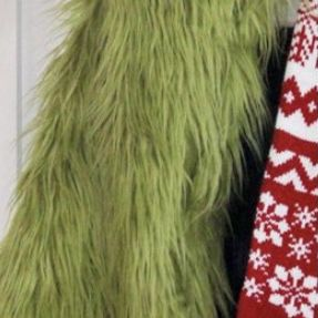 Grinch Socks for Sale in Edgewood, MD