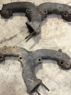 Exhaust Manifold for Sale in San Antonio,  TX