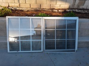 Window for Sale in West Covina, CA