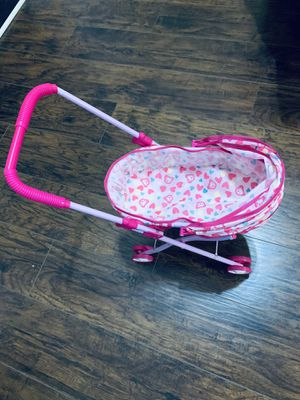 Toys stroller for Sale in Duluth, GA