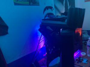 Logitech c920 webcam for Sale in Battle Ground, IN