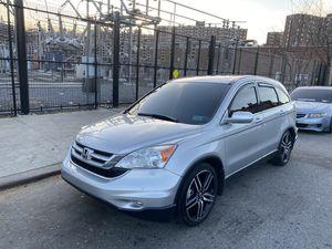 2010 HONDA CRV EX-L for Sale in New York, NY