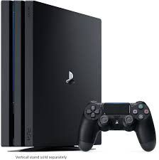 PS4 PRO (Playstation 4 Pro) for Sale in St. Louis, MO