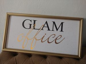Wooden Signs for home or office for Sale in Milton, WI