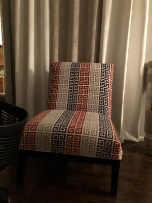 Accent chairs for Sale in Haines City, FL