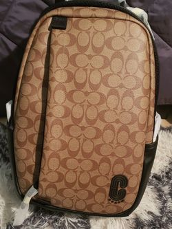 Coach Bag for Sale in Laurel,  MD