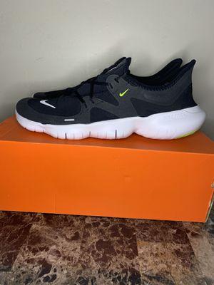 Nike Mens Free Run 5.0 ‼️ for Sale in Phoenix, AZ