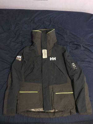 Helly Hansen Newport coastal jacket for Sale in Manassas Park, VA