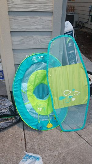 Swimming for babies for Sale in Vancouver, WA