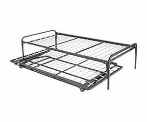 Bed frame for Sale in Lake Forest, CA