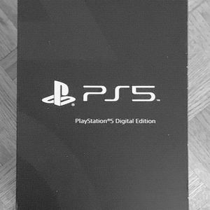New PlayStation 5 For Sale for Sale in Irvine, CA