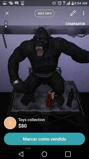 Toys collection for Sale in Miami, FL