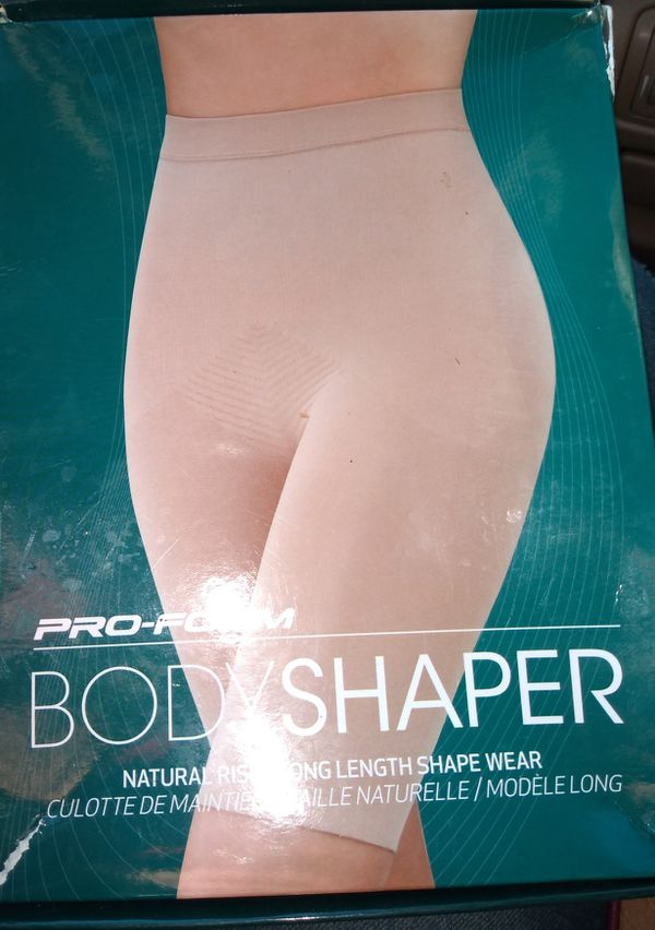 Body shaper L/XL