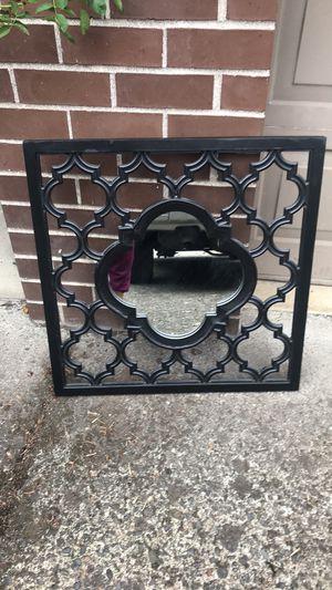 Black Mirror for Sale in Vancouver, WA