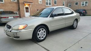 2007 ford Taurus. 132,000 miles....$180 for Sale in Chicago, IL