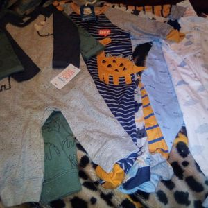 Baby Boy for Sale in San Bernardino, CA