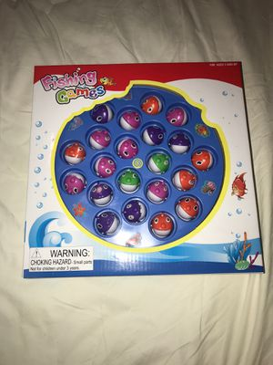 Kids game for Sale in San Marcos, TX