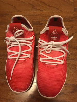 Adidas Pharrell Williams for Sale in Ashburn, VA