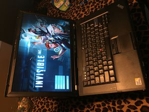 Gaming Laptop for CHEAP! for Sale in Raleigh, NC