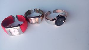 Womens watches for Sale in Mesa, AZ