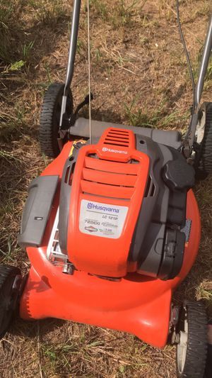 Very nice Lawn Mowers. Make offer. for Sale in Ada, OK