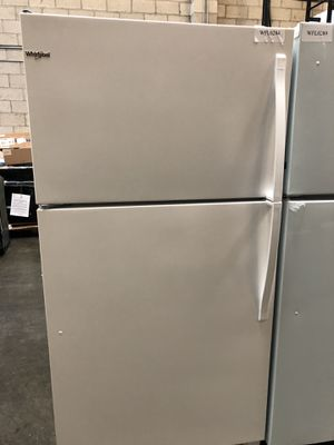FRIDGE for Sale in Irwindale, CA