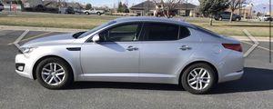 Kia Optima 2013 for Sale in Salt Lake City, UT