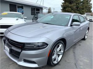 2018 Dodge Charger for Sale in Hayward, CA