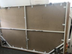 IKEA - bottom bed frame( foundation. ) for Sale in Portland, OR