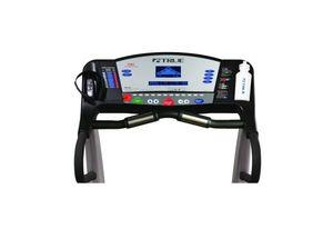 Treadmill True Fitness Z9 for Sale in Satellite Beach, FL