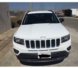 Jeep Compass 2014 for Sale in Las Vegas, NV