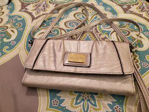 Franco Salto wallet for Sale in Avon, CT