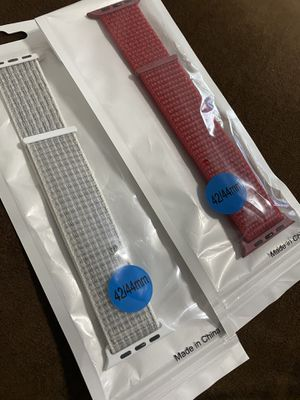 42mm Apple Watch band for Sale in Decatur, GA