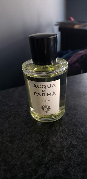 Aqua Di Parma Colonia for Sale in South Gate, CA