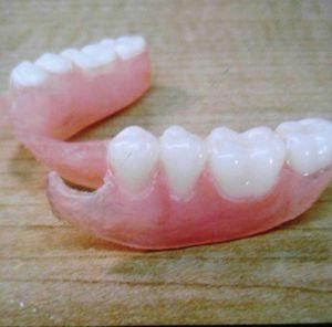 Dental Acrylic for Sale in San Bernardino, CA