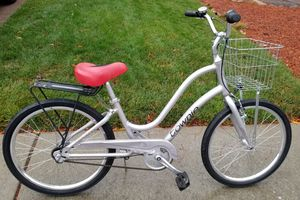 Ladies Electra Townie Cruiser for Sale in Pleasanton, CA