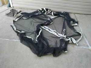 Mosquito netting for Sale in Saint Clair Shores, MI