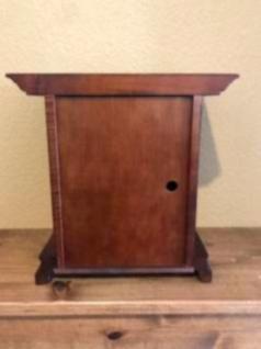 Old flip clocks , Alarm clock for Sale in Belknap, IL