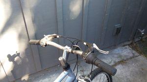 Schwinn girl's bike for Sale in Atherton, CA