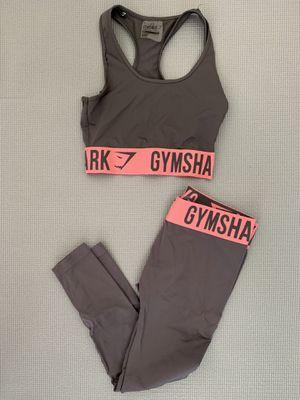 GymShark Set for Sale in New Port Richey, FL
