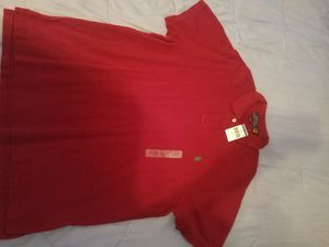 Brand new Ralph lauren polo collar shirt for sale for Sale in Bell Gardens, CA