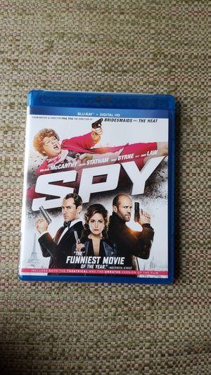 Spy for Sale in El Cerrito, CA