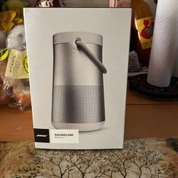 Bose Relvolve + for Sale in Tualatin,  OR