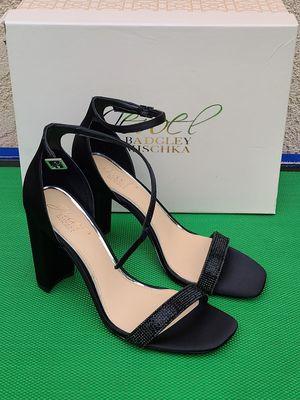 Jewel by Badgley Mischka III Evening Sandales Women's Shoes for Sale in El Monte, CA