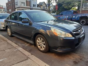 2012 Subaru legacy awd for Sale in Philadelphia, PA