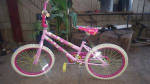 HUFFY for Sale in Madera, CA