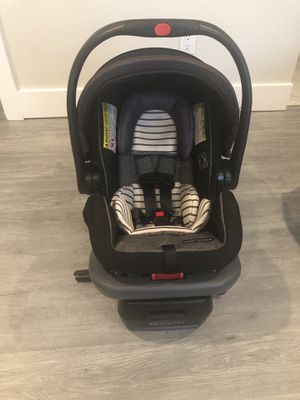 Graco infant car seat for Sale in Chino Hills, CA