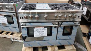 "48"" Bluestar range for Sale in Los Angeles, CA"