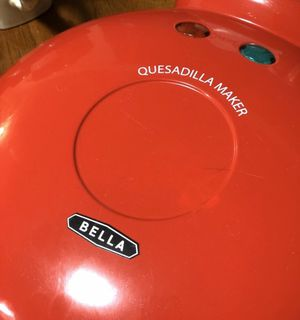 Quesadilla Maker for Sale in TX, US