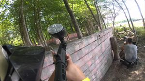 6 tickets to Synergy Woods Paintball for Sale in Strongsville, OH
